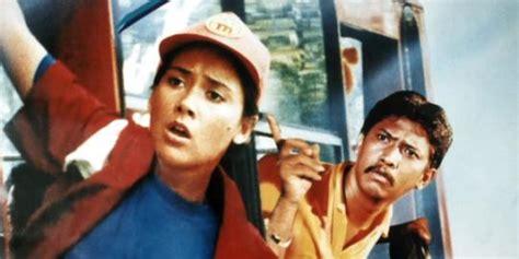 film remaja indonesia yang seru versi remake dari 7 film lawas indonesia ini pasti seru