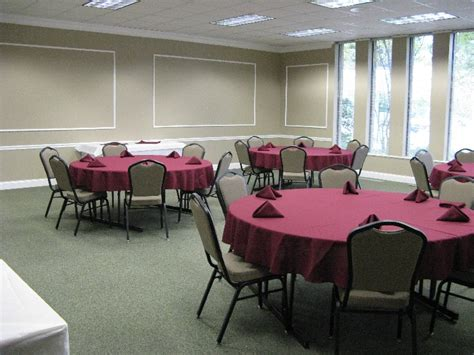 plymouth room schedule plymouth mi official website banquet room pictures