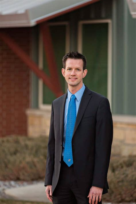 Dr Fisher S Office by Plainville Doctor A Finalist For 2017 Kansas Family
