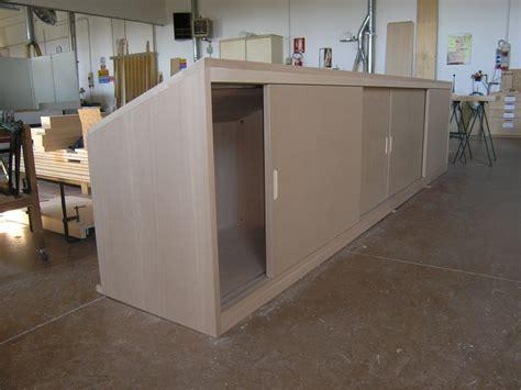 armadio basso per mansarda armadio basso per mansarda anche una stanza vuota un