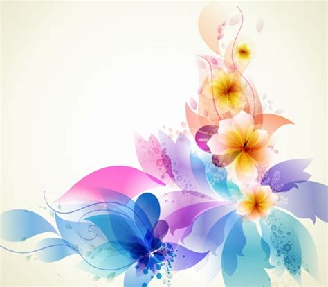 the flowers art and flowers for flower lovers flowers arts pictures