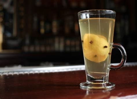 Top Ten Drinks To Order At A Bar by Drinks To Order To Warm Your Winter Where To Tonight