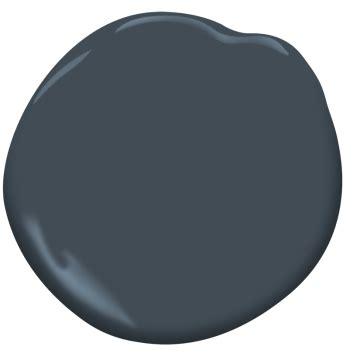 benjamin moore black blue note 2129 30 benjamin moore