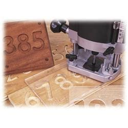 trend router carver templates get woodworking