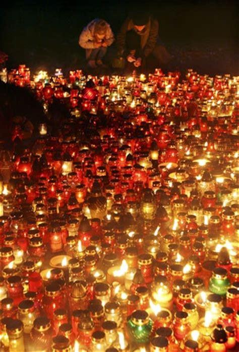 All Saints Day Poland On Pinterest All Saints Day Poland And | all saints day poland polish culture pinterest