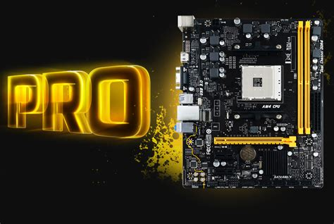 Biostar A320mh Pro Ddr4 Socket Am4 a320mh pro ver 6 x amd socket motherboard gaming biostar