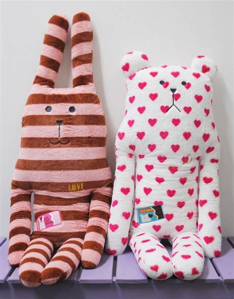 Pink Stripes Rab Craftholic Dolls 90cm 26 best images about craftholic on