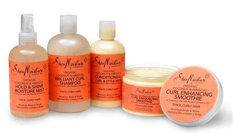 natural curl enhancers for hair shea moisture organic curl enhancing products thestudioarena