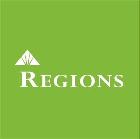 regions bank sc regions bank banker 170 meeting st quarter
