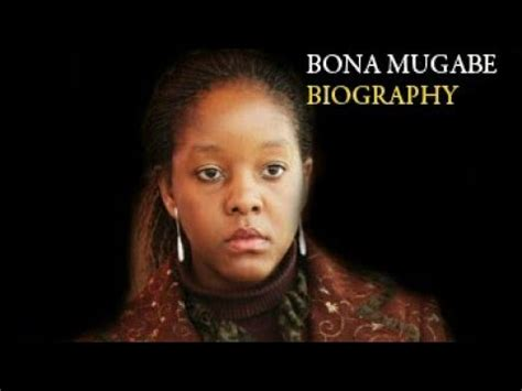 biography of grace mugabe bona mugabe biography education background marriage