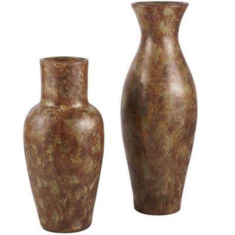 Corner Vases 31 best images about corner ideas on large