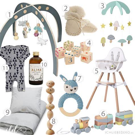 weihnachtsgeschenke baby shoppingtipp weihnachtsgeschenke f 252 r babys ich liebe deko