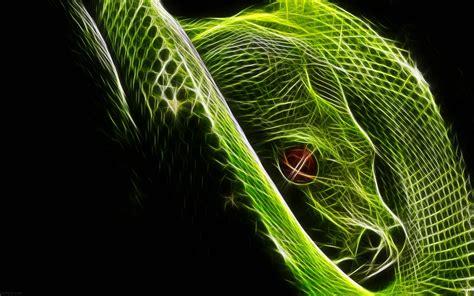 abstract wallpaper nz snake wallpaper