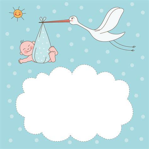 imagenes vectoriales y digitales imagenes para baby shower png invitaciones digitales