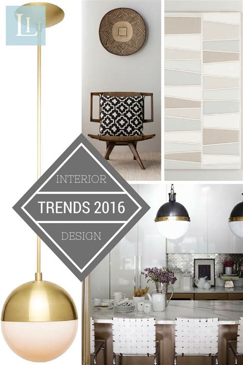 Home Decor Trends Uk 2016 329 Best Interior Design Essentials Tips Amp Tricks Images