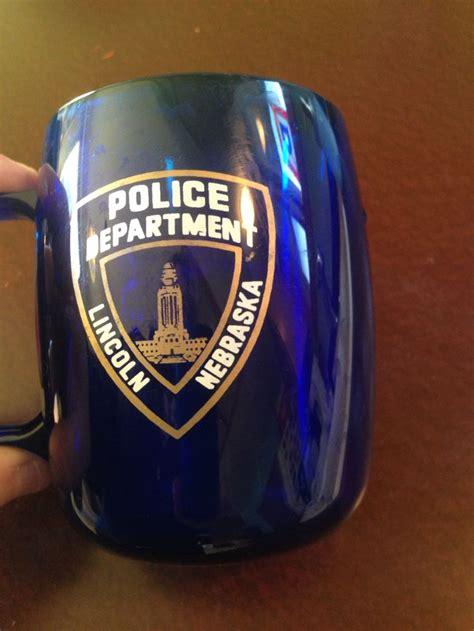 lincoln nebraska department 197 best images about nebraska mug on