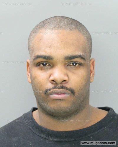 Charleston County Sc Court Records Ricky Price Mugshot Ricky Price Arrest Charleston