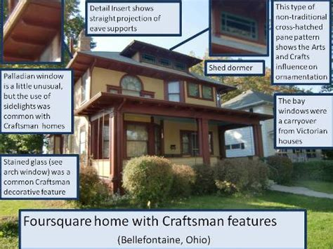 what is a craftsman style house craftsman style house plans what is a craftsman house