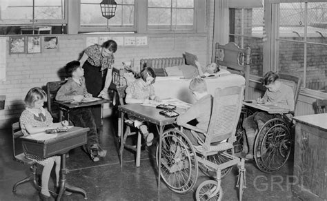 mary free bed hospital fifth and sixth grades at mary free bed hospital