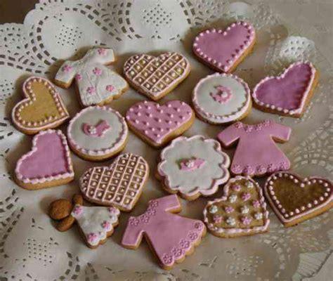 decorar galletas para un baby shower galletas baby shower ni 241 a imagui