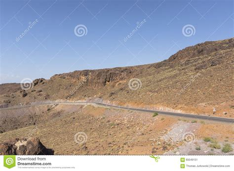 stone desert stone desert stock photo image 65049151