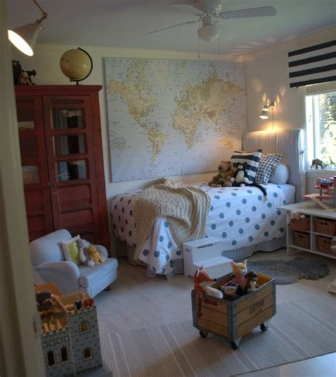 big boy bedroom ideas big boy room transition boys room ideas