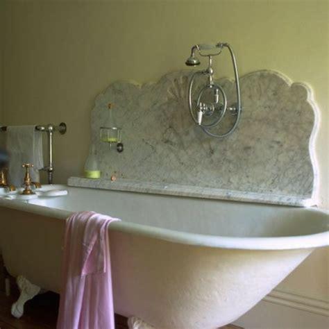 Bathroom Vanity Splashback Ideas Coole Fliesenspiegel Ideen Im Badezimmer 21 Stilvolle