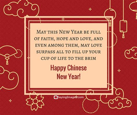 happy chinese new year quotes wishes images greetings