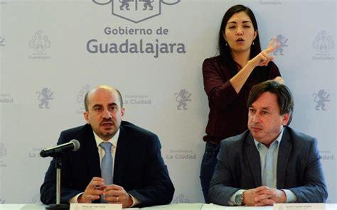 gabinete ismael del toro guadalajara origen noticias