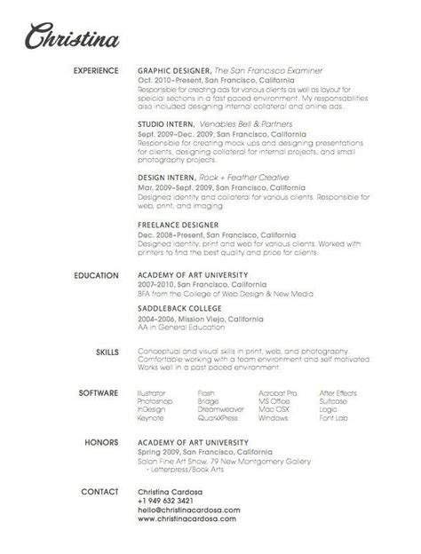 copier sales resume copier sales resume 14 best cv images on resume