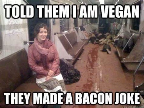 Memes Vegetarian - funny vegan memes gallery