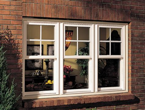 standard size house windows fabulous house window size standard window sizes for canadian windows and doors