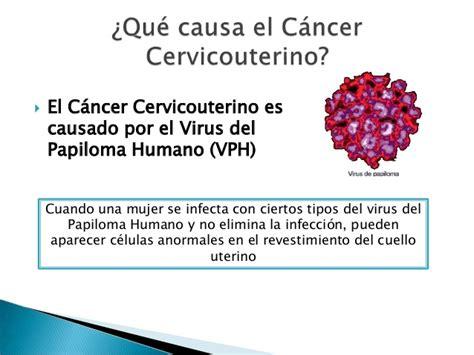 El Virus Del Papiloma Humano Vph Es Tan Comn Como Una   el virus papiloma humano vph es el virus del papiloma