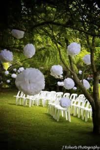 a garden wedding arabia weddings
