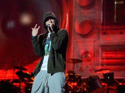 christopher reeve eminem song grammys 2015 eminem wins record sixth best rap album