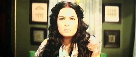 guddu ki gun film video guddu ki gun 2015 hindi movie online download
