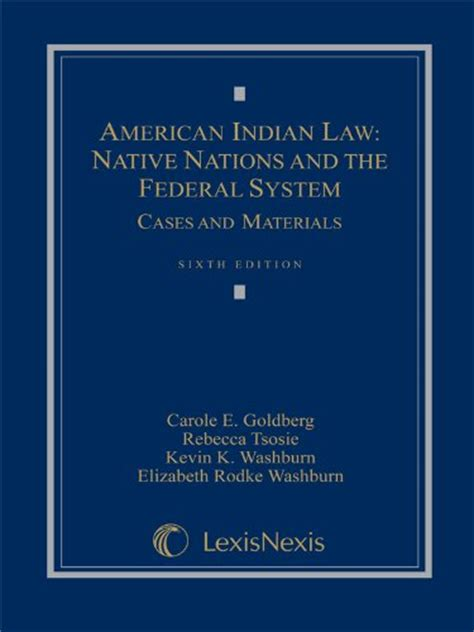 indian gaming cases and materials paperback books home american research libguides at the