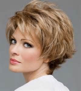 haircuts for 50 years of age best looking hairstyles for women over 50 years old