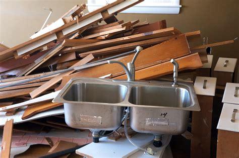 Kitchen Sink Demo Sherman Samuel Home Progress Kitchen Appcelerator Kitchen Sink