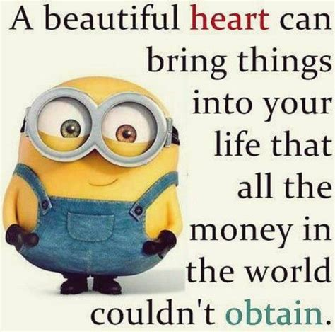 minion bett 103 best images about bob the minion on minion
