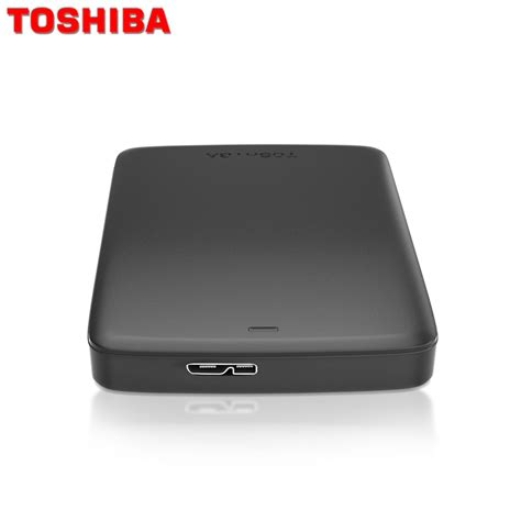 Casing Usb 30 Harddisk Toshiba buy wholesale 2tb drive from china 2tb drive wholesalers aliexpress