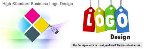 designing design logo designing coimbatore graphic design companies in india