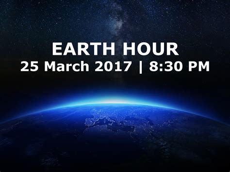 wallpaper earth hour download earth hour wallpaper gallery