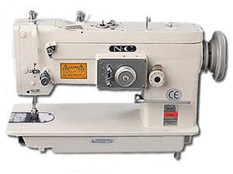 awning sewing machine tarp sewing machine for sewing leather sew leather canvas