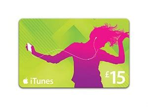Itunes Gift Card Customer Service - itunes gift card isource