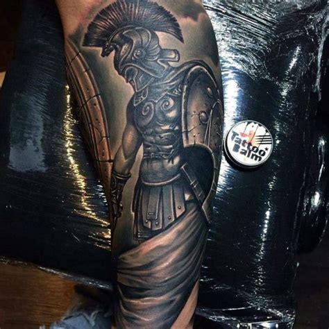 beli tattoo goo di bali 90 legendary spartan tattoo ideas discover the meaning