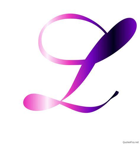 23 l letter images l letter logo l letter design l