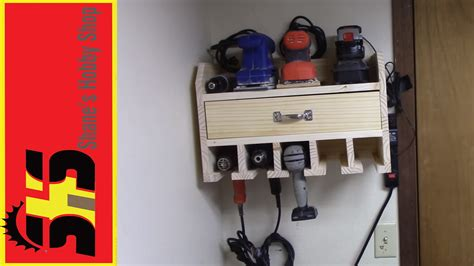 youtube organizer cordless drill organizer youtube
