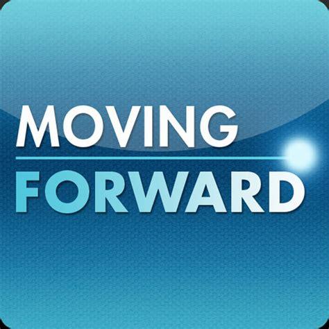 forward app moving forward on the app store