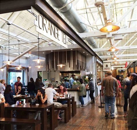 anaheim packing house orange county could teach la a few things about food halls eater la